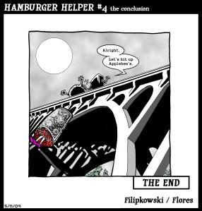 HH4conclusion-FINAL
